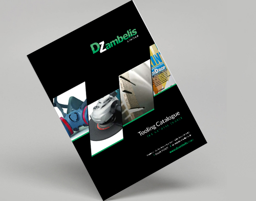 D-Zambelis-Home-Page-Recovered_09